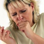 Причины кашля у курильщика