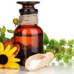 Гомеопатия от кашля