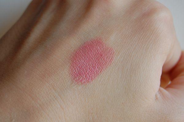 Аллергия на камфорное масло