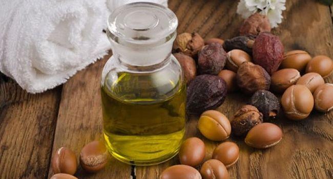 Камфорное масло при кашле