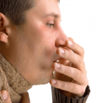 Трахеидный кашель у взрослого человека